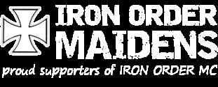 iron_order_maiden_web_logo